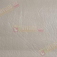 Мебельная искусственная кожа  Bella (Белла) 170 (производитель APEX)