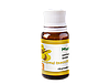 Кориці (кассії) ефірна олія натуральна (Китай), 10 мл Ефірна олія кориці.