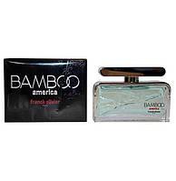 Frank Oliver Bamboo America (туалетная вода) (для мужчин) 50ml