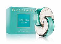 Bvlgary Omnia Parabia  (для женщин) 65ml  (туалетная вода) тестер