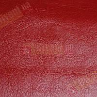 Мебельная искусственная кожа  Bella (Белла) 270 (производитель APEX)