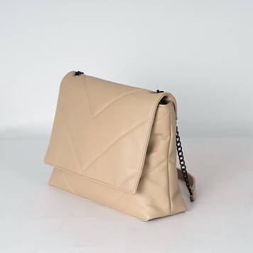 Женская сумка Soft 11-21
