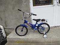 Велосипед Украина спорт 3 года