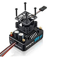 Регулятор скорости Hobbywing Xerun SCT