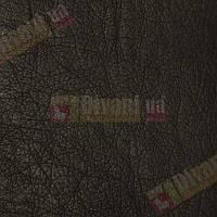 Мебельная искусственная кожа  Bella (Белла) 535 (производитель APEX)