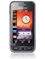 Замена тачскрина (сенсорного экрана, сенсора) Samsung S5230 Star