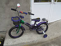 "Велосипед Rueda 12"", 14"", 16"", 18"", 20"""
