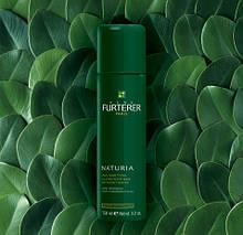 Сухой шампунь Rene Furterer Naturia Dry Shampoo Рене Фуртерер 150 мл
