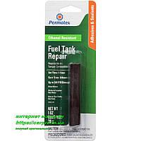 Холодная сварка для бензобака Permatex Fuel Tank Repair