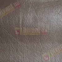 Мебельная искусственная кожа  Bella (Белла) 630 (производитель APEX)