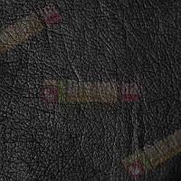 Мебельная искусственная кожа  Bella (Белла) 900 (производитель APEX)