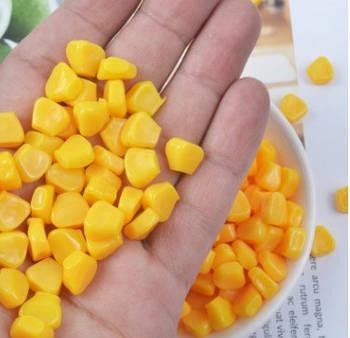 """Шармик """"Зерна кукурузы"""" 1 шт"""