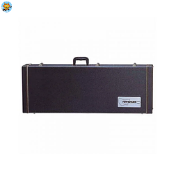 Кейс для электрогитары Fernandes HC-G Case