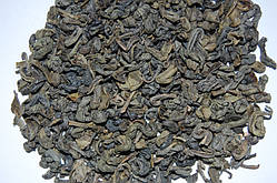 Чай зеленый Порох (Формоза)