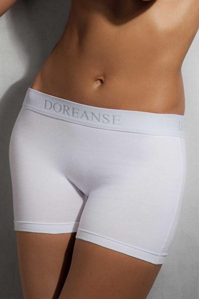 Трусы шорты женские спортивные Doreanse 8110