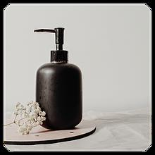 Крем мыло