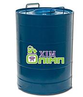 Эмаль КО-8101 теплостойкая