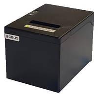 Принтер чеков Geos RP-241