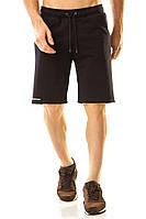 Мужские спортивные шорты . 4 цвета!