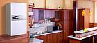 Котел электрический для систем отопления.Kospel EKCO.L2 - 21 z 380 V, фото 3