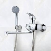 Смеситель для ванны F2221