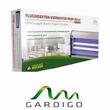 Інсектицидна лампа проти комах (мухи, комари та ін) GARDIGO PROFI 150