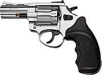 "Револьвер флобера Ekol Viper 3"" никель Nickel, фото 1"