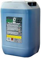 Воск для сушки автомобиля Master Wax Dryer 25 л.
