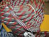 Статическая верёвка для альпинизма диаметр 10 мм