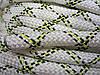 Статическая верёвка для альпинизма диаметр 12 мм