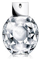 Парфюмированная вода для женщин Armani Emporio Diamonds