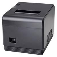 Принтер чеков Xprinter XP-Q800