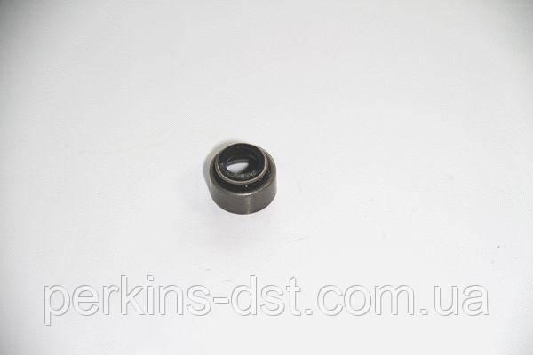 Сальник клапана для двигателя Yanmar 4TNV88, 4D88E