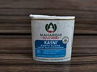 Кантх Судха, Кант Судха, Kanth  Sudha, Maharishi Ayurveda, 30 таблеток, фото 1