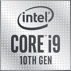 Процесор Intel Core i9-10900KF (CM8070104282846)