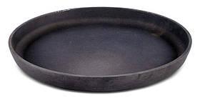 Сковорода Ситон порционная чугунная 20 см