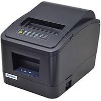 Принтер чеков Xprinter XP-V320N