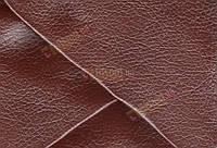 Мебельная искусственная кожа  Arena antik ( Арена антик ) 340 (производитель APEX)