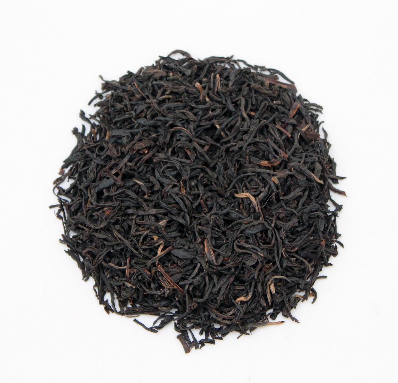 Чай черный Ассам