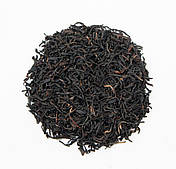 Чай черный Ассам 100 г