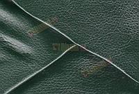 Мебельная искусственная кожа  Arena antik ( Арена антик ) 457 (производитель APEX)