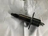 Натяжитель цепи Газель ISAI, фото 3