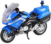 Дитячий Мотоцикл Іграшка