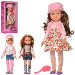 Аксесуари для ляльок і пупсів