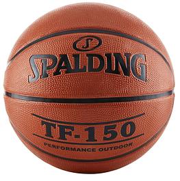 М ячі для командних ігор