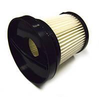 Выпускной HEPA-фильтр для пылесосов ZELMER код A6012010105