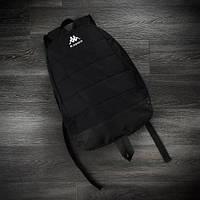 Спортивний рюкзак Каппа високої якості для чоловіків і жінок