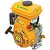 Двигатель бензиновый Sadko GE-100 (2,5 л.с.)