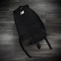 Спортивний рюкзак Нью Беланс високої якості для чоловіків і жінок