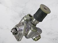 Топливный насос низкого давления (подкачка, ТННД) Д 245, Д 260 (пр-во ЯЗДА)